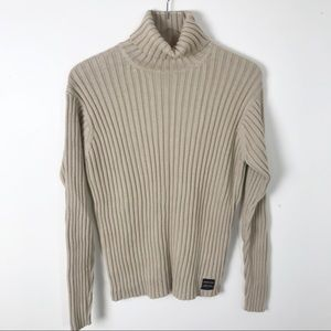 Last Chance Sale American Eagle Turtle Neck Sweatr